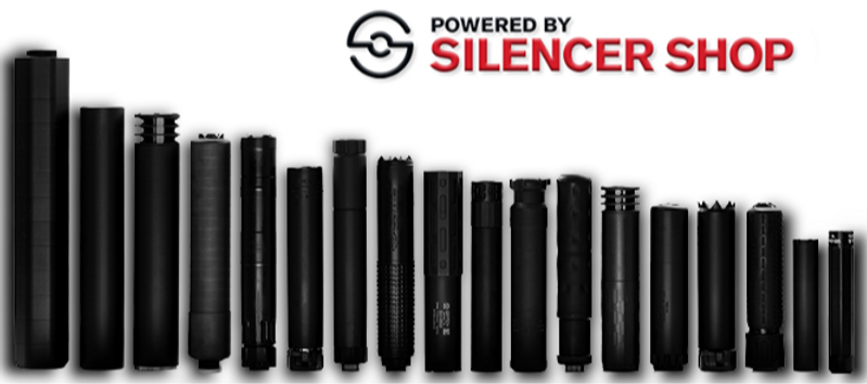 Powered by Silencer Shop.png