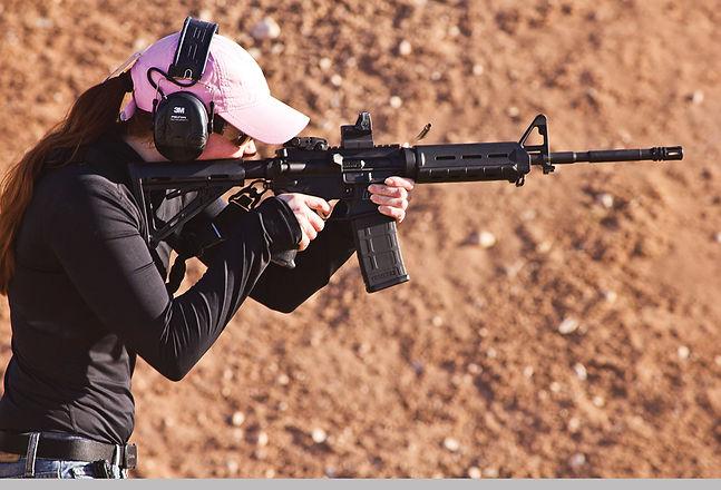 AR15-Ammo-7.jpg