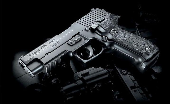 9mm-handgun-reviews.jpg