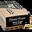 Thumbnail: CCI Blazer 9mm Luger 115 Grain FMJ