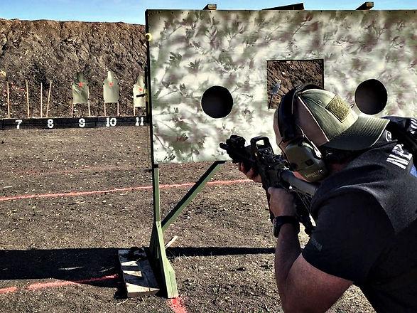 tacitical-shooting-classes-dfw-fort-worth-dallas-ar-ar15-carbine-civilian-military.jpg