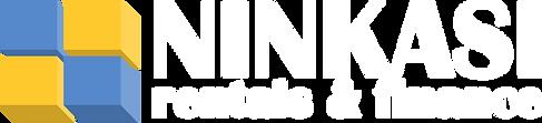 Ninkasi R&F Logo (white).png