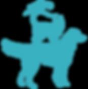 Logo_türkis_2.0.png