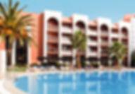 HOTELFALESIA-ACOTEIAS-ALGARVE.jpg