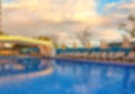 jupiteralgarve-hotel.jpg
