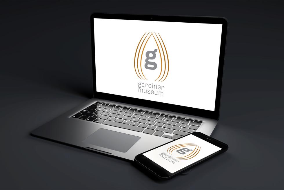 Desktop and Mobile