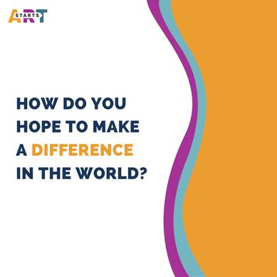 Art Starts Toronto