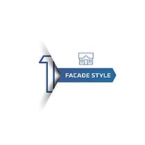 1-Facade copy.png