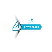 4-Fit to block.png