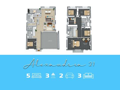 Alexandria 31 (double) copy.png