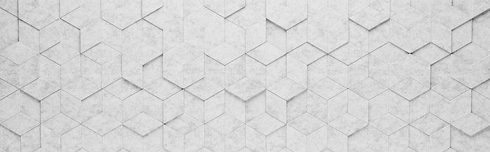 white_Hex_tiles.jpeg