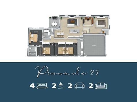 Pinnacle 23.png