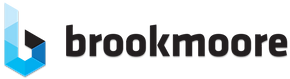 Brookmoore_logo1_edited.png