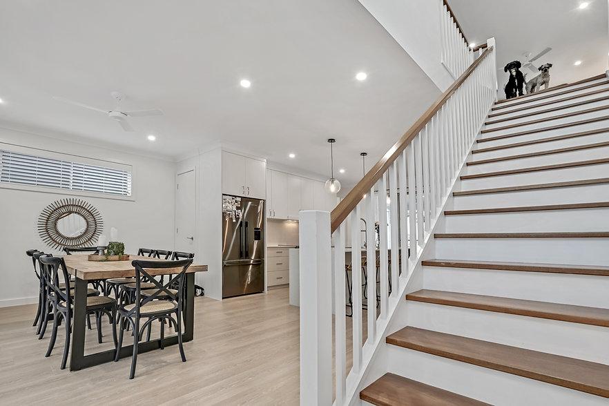 stairsbrookmoore.jpg