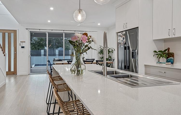 brookmoore kitchen.jpg