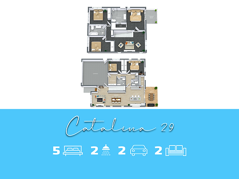Catalina 29 (double).png
