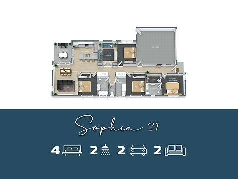 Sophia 21.png