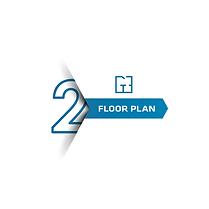 2-Floor plan copy.png