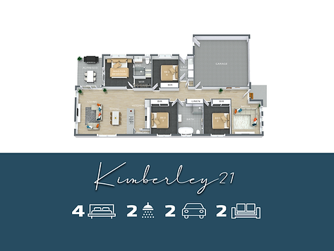 Kimberley 21.png