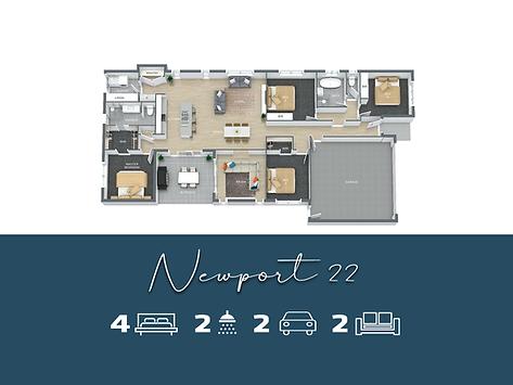 Newport 22.png