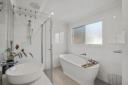 indulge bathroom.jpg
