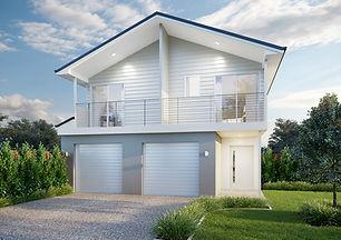 Rooming house facade.jpg