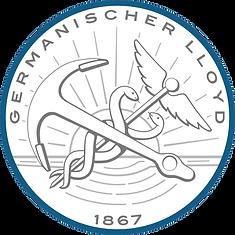 1200px-Germanischer_Lloyd-2.svg.png