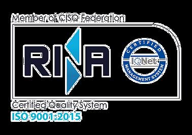 logo_rina_edited.png
