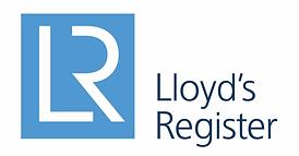 lr-logo-default-social.webp
