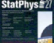Statphys-poster-2018-12-04-black_edited.jpg