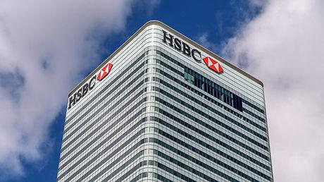 HSBC-Holdings-plc-678x381.jpg