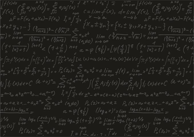 black-board-formula-wallpaper-00db00342f
