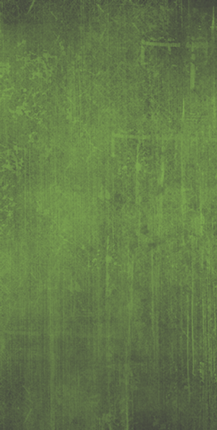 BackgroundGreen.png