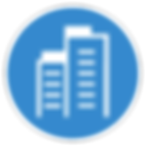 Offices Icon.png