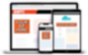 Multiscreen Mockup-01.png