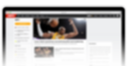 ESPN Desktop Mock.png