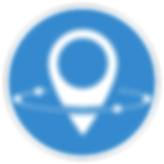 Geofence Icon.png