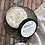 Thumbnail: Sugared Vanilla Bean Whipped Body Scrub