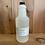Thumbnail: Prairie Sunrise Foaming Hand Soap Refill