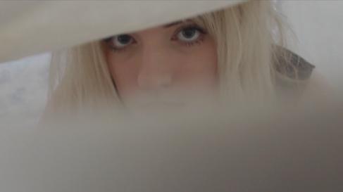 Mirage (Short Film)