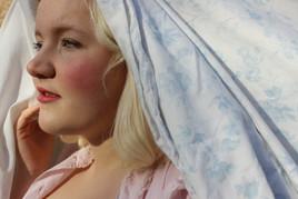 Elizabeth (Title Sequence)
