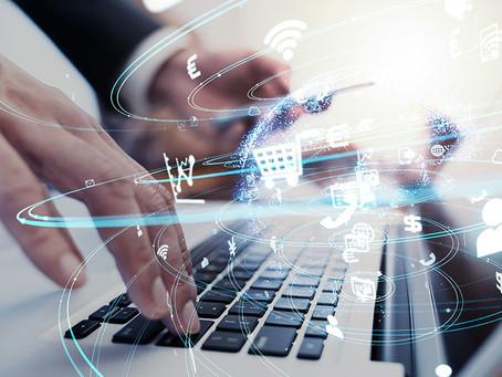 データ管理システム、選ぶなら便利なクラウド? 自由度の高いオンプレミス?