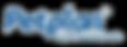 petplan-logo_edited.png