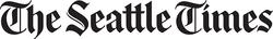 Seattle times Logo
