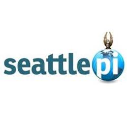 seattle pi logo