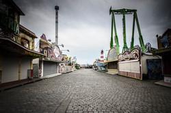 Fotograf Düsseldorf