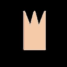 JK logos-12_edited.png