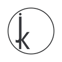 JK logos-2_edited_edited_edited_edited_edited_edited.png