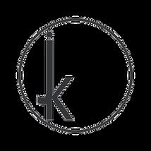 JK logos-2_edited_edited.png
