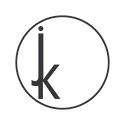 JK logos-2_edited_edited_edited.png